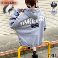 CELL | CELW0004865