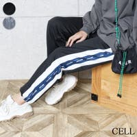 CELL | CELW0004897