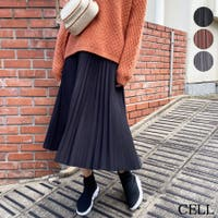 CELL | CELW0004933