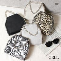 CELL | CELW0003970