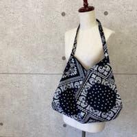 CELL(シエル)のバッグ・鞄/トートバッグ