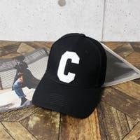 CELL(シエル)の帽子/キャップ