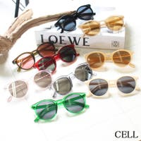 CELL | CELW0004794