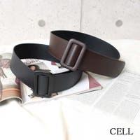 CELL(シエル)の小物/ベルト