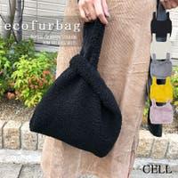 CELL(シエル)のバッグ・鞄/ハンドバッグ