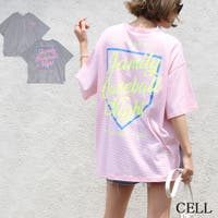 CELL | CELW0004700