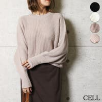 CELL | CELW0004884