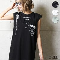 CELL | CELW0004778