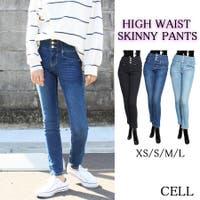CELL(シエル)のパンツ・ズボン/スキニーパンツ
