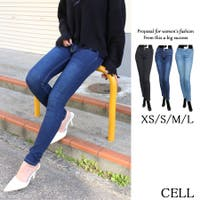 CELL | CELW0004636