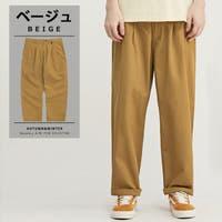CHAO (チャオ)のパンツ・ズボン/ワイドパンツ