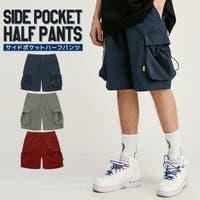 CHAO (チャオ)のパンツ・ズボン/ショートパンツ