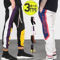 CHAO (チャオ)のパンツ・ズボン/パンツ・ズボン全般