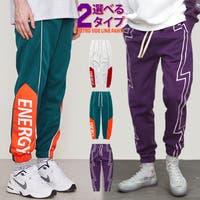 CHAO (チャオ)のパンツ・ズボン/スウェットパンツ