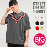 CHAO (チャオ)のトップス/ポロシャツ