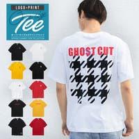 CHAO (チャオ)のトップス/Tシャツ