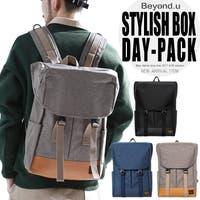 CHAO (チャオ)のバッグ・鞄/リュック・バックパック