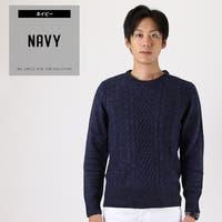CHAO (チャオ)のトップス/ニット・セーター