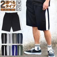 CHAO (チャオ)のパンツ・ズボン/ハーフパンツ