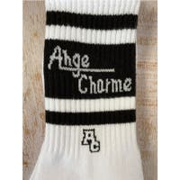 Ange Charme(アンジュシャルム)のインナー・下着/靴下・ソックス