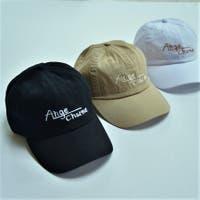 Ange Charme(アンジュシャルム)の帽子/キャップ