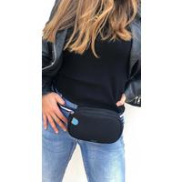 CHERYL MARIE(シェリルマリー)のバッグ・鞄/ウエストポーチ・ボディバッグ