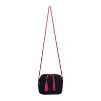 CHERYL MARIE(シェリルマリー)のバッグ・鞄/トートバッグ