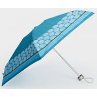 CHERYL MARIE(シェリルマリー)の小物/傘・日傘・折りたたみ傘