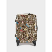 CHERYL MARIE(シェリルマリー)のバッグ・鞄/キャリーバッグ・スーツケース