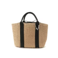 CHERYL MARIE(シェリルマリー)のバッグ・鞄/カゴバッグ