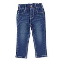 チルドレン通信(チルドレンツウシン)のパンツ・ズボン/パンツ・ズボン全般
