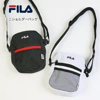 チルドレン通信(チルドレンツウシン)のバッグ・鞄/ショルダーバッグ