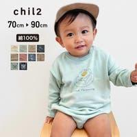 chil2 | HU000003391