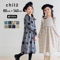 chil2 | HU000003380