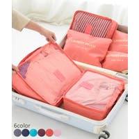 c.u.l(シーユーエル)のバッグ・鞄/トラベルバッグ