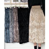 c.u.l(シーユーエル)のスカート/その他スカート
