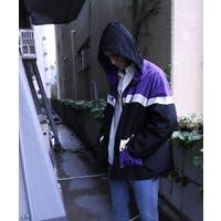 WEST BOY(ウエストボーイ)のアウター(コート・ジャケットなど)/ブルゾン