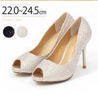 Cinderella(シンデレラ)のシューズ・靴/パンプス