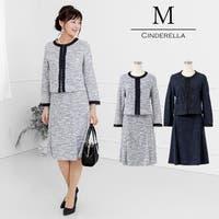 Cinderella(シンデレラ)のスーツ/その他スーツ・フォーマルウェア