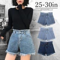 Cinderella(シンデレラ)のパンツ・ズボン/ショートパンツ