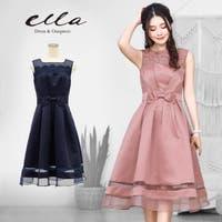 Cinderella(シンデレラ)のワンピース・ドレス/ワンピース・ドレスセットアップ