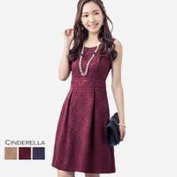 Cinderella(シンデレラ)のワンピース・ドレス/ワンピース