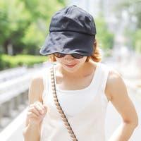 CITRINE Chakra(シトリンチャクラ)の帽子/キャップ