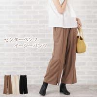 Petit Fleur (プチフルール)のパンツ・ズボン/パンツ・ズボン全般