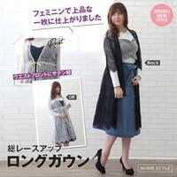 Petit Fleur (プチフルール)のワンピース・ドレス/ワンピース