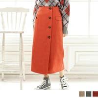 Petit Fleur (プチフルール)のスカート/ロングスカート・マキシスカート