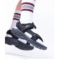 Classical Elf (クラシカルエルフ)のシューズ・靴/サンダル