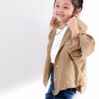 Classical Elf kids | WZ000003797