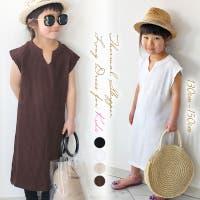 Classical Elf kids(クラシカルエルフ キッズ)のワンピース・ドレス/ワンピース