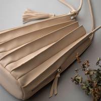 Classical Elf (クラシカルエルフ)のバッグ・鞄/ショルダーバッグ